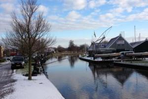 viswedstrijd-feb-2012