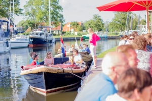frank-en-maureen-27-juni-2015-56