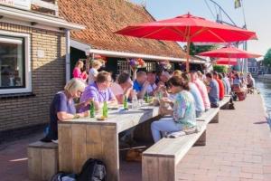 frank-en-maureen-27-juni-2015-44