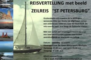 poster-zeilreis-vertelling-de-haan-workum