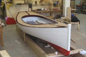 catboat3