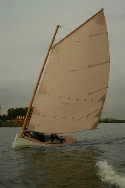 catboat1